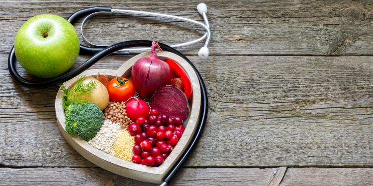 Cum Va Verificati Propria Tensiune Arteriala?