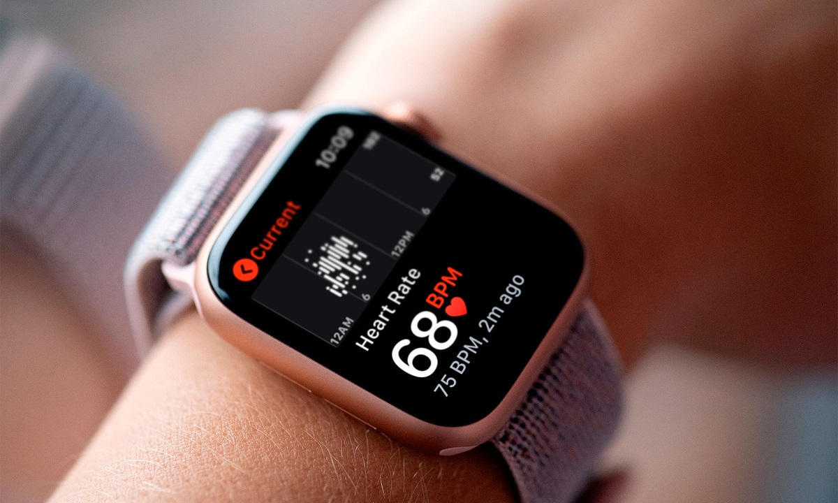 Cand Am Nevoie De Un Smartwatch?