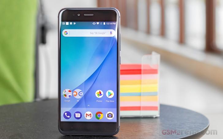 Care Sunt Cele Mai Cunoscute Probleme Pentru Xiaomi Mi A1?
